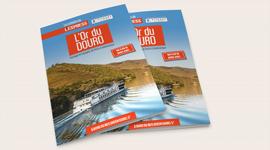 Brochure de L'Express