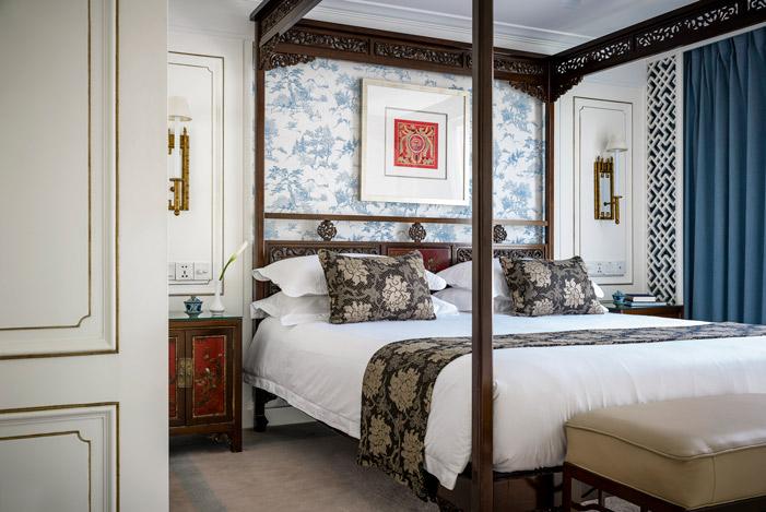 Suites Jade