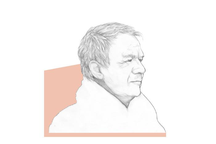 Croisière l'Or du Douro - Conférencier Michel Chandeigne
